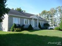 Homes for Sale in Hawkesbury, Ontario $239,900