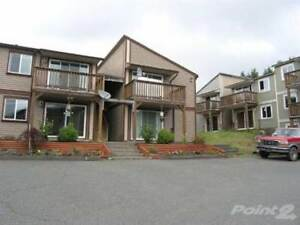 Homes for Sale in Port Hardy, British Columbia $39,900