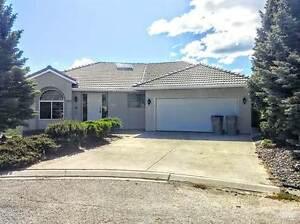 Homes for Sale in Aberdeen, Kamloops, British Columbia $549,900
