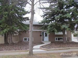 Homes for Sale in Mission, St. Albert, Alberta $369,000