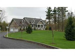 Homes for Sale in Plantagenet, Ontario $449,900