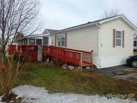 Homes for Sale in Sussex Corner, New Brunswick $52,500