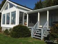 Homes for Sale in Bay Du Vin, Miramichi, New Brunswick $240,000