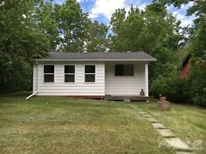 Homes for Sale in Grand Marais, Manitoba $99,900