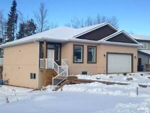 Homes for Sale in Onoway, Alberta $369,900