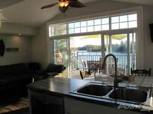Homes for Sale in Arden, Ontario $529,000 Kingston Kingston Area image 3