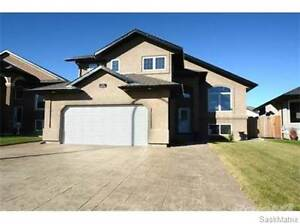 143 PULLES CRES