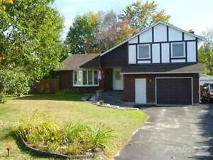 Homes for Sale in Avon Heights, Deep River, Ontario $259,900