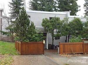 232 Birch Street Campbell River Comox Valley Area image 1
