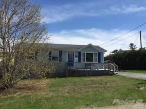 Homes for Sale in Milltown, St. Stephen, New Brunswick $119,900