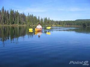 Homes for Sale in 150 Mile House, British Columbia $589,900 Williams Lake Cariboo Area image 7
