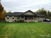 Homes for Sale in North-East, [Not Specified], Ontario $689,000