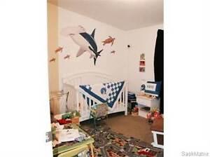 301 Teskey CRES Regina Regina Area image 6