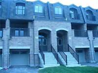 Lease to Own Brand New Townhome/Live and Work Unit ($3150)
