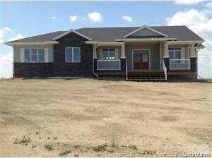 Lot 8 Skyview Country Estates