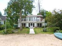 Homes for Sale in Tay, [Not Specified], Ontario $399,300