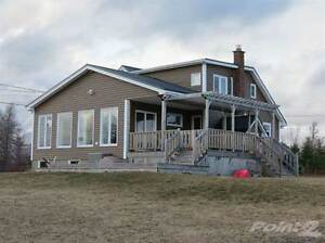 Homes for Sale in Cocagne, New Brunswick $204,900