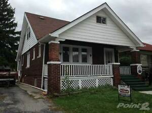 Homes for Sale in pillette, Windsor, Ontario $119,900