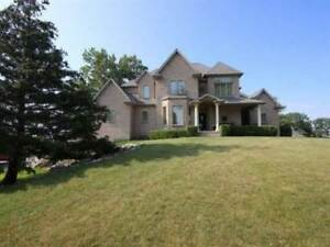 21000 Admiral Dr