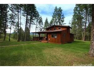 Homes for Sale in Spur Valley, British Columbia $379,900
