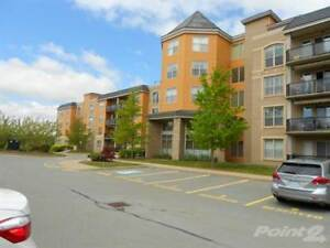 Condos for Sale in Bedford South, Bedford, Nova Scotia $329,900