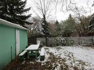 811 Garnet STREET Regina Regina Area image 7
