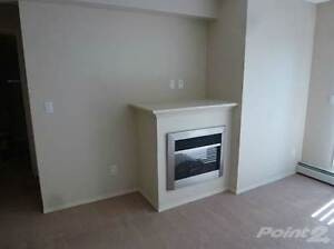 Condos for Sale in Callingwood, Edmonton, Alberta $184,900 Edmonton Edmonton Area image 3