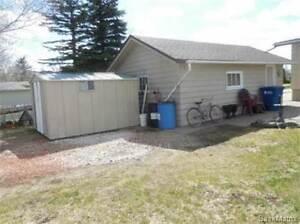 105 EMPIRE PLACE Moose Jaw Regina Area image 5