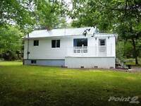 Homes for Sale in Coles Island, Sussex, New Brunswick $49,900
