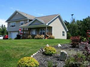 Homes for Sale in Prospect Bay, Halifax, Nova Scotia $312,900