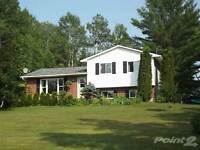Homes for Sale in Taymouth, Fredericton, New Brunswick $149,000
