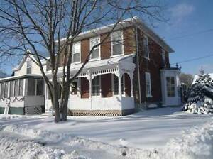 Homes for Sale in Downtown, Prescott, Ontario $139,900