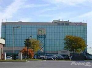 OFFICE CONDO FOR SALE @ KEELE/FINCH