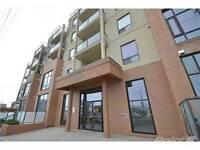 Homes for Sale in Queen Mary Park, Edmonton, Alberta $249,900