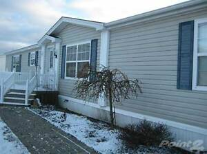 Homes for Sale in Pine Tree, Moncton, New Brunswick $99,900