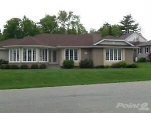 Homes for Sale in Newcastle, Miramichi, New Brunswick $298,500