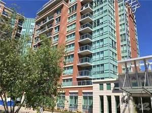 Condos for Sale in Leslie/ Hway7, Toronto, Ontario $264,900