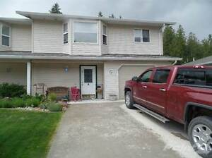 Homes for Sale in Village of Lumby, British Columbia $282,500