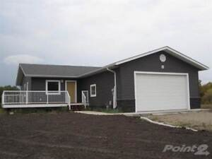 Homes for Sale in South West, Souris, Manitoba $370,000