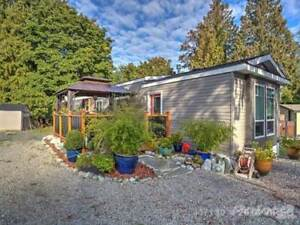 1120 Shawnigan Mill Bay Road