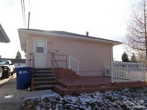 420 5TH AVENUE W Moose Jaw Regina Area image 3