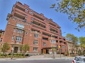 Homes for Sale in Centre-Ville, Montréal, Quebec $369,000