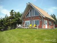 Homes for Sale in Meteghan, Clare, Nova Scotia $169,000