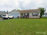 Homes for Sale in Stratford, Prince Edward Island $219,000