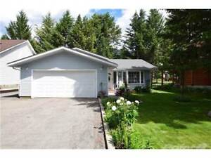 Homes for Sale in Radium Hot Springs, British Columbia $339,900