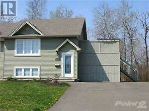 Homes for Sale in Dieppe, New Brunswick $165,000