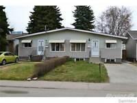 Homes for Sale in Eastview, Saskatoon, Saskatchewan $484,900