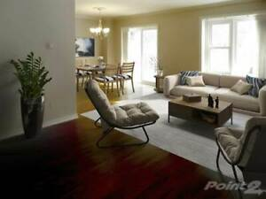 Condos for Sale in Rothesay, New Brunswick $154,900