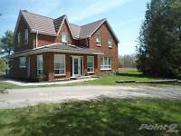 Homes for Sale in North of Madoc, Madoc, Ontario $237,900