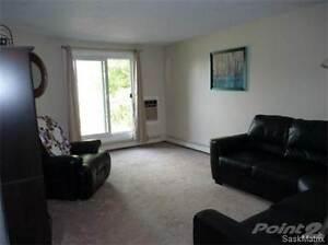 #202 - 1833 Coteau AVENUE Regina Regina Area image 5
